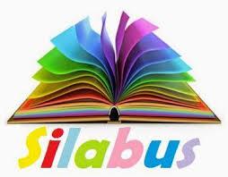 Silabus Bahasa Jawa K13 Revisi