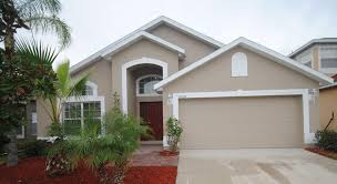 House For Rent In Orlando Florida 32828