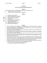 banking finance essay basics