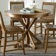Drop Leaf Round Dining Table Drop Leaf Dining Tables The Mine