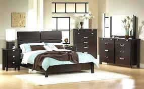 macys bedroom furniture macys bedroom furniture collection macys bedroom furniture