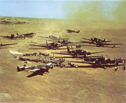 Image result for ww2 north africa terrain