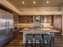 Phoenix Area Granite Countertop Designs Gorgeous Phoenix Remodeling Contractors Creative Design