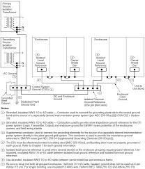 480 volt transformer wiring diagram 480 image transformer wiring solidfonts on 480 volt transformer wiring diagram