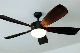 full size of harbor breeze ceiling fan installation with remote hampton wiring diagram blue wire light