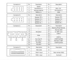 2007 kia sorento radio wiring diagram 2007 wiring diagrams