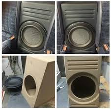 299 best car audio images on pinterest in 2018 car audio car audio box building software at Car Audio Box