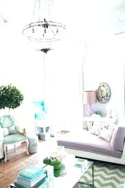 Lavender And Grey Living Room Lavender And Turquoise Bedroom Yellow Turquoise  Purple Grey And Purple Living Room Ideas