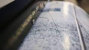 Endonezya'da 6,2 büyüklüğünde deprem - Haber Turek