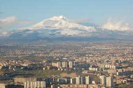 15 Best Things to Do in <b>Catania</b> (<b>Italy</b>) - The Crazy Tourist