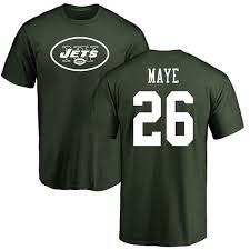 Marcus Maye Youth Jersey Jets Jerseys Kids Womens Cheap Limited Authentic Elite Game