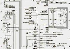 wiring diagram for gooseneck trailer s 7 wire freightliner wiring diagrams