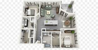 the sims 4 house plan floor plan interior design services house