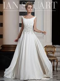My Top 10 Non Lace Wedding Dresses Bewildered Bride