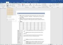 Mirco Soft Word Microsoft Word 2016 16 0 9226 2114 Download For Pc Free