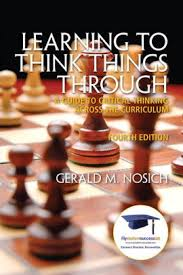 Critical Thinking and Reasoning   Oxford University Press