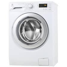 electrolux dryer 6 5kg. electrolux dryer 6 5kg .