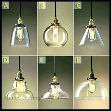 hanging lamp pendant lights ikea brunsta shade plug