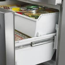 Maytag MFT2574DEH 24.7 cu. ft. French Door Refrigerator with 5 ...