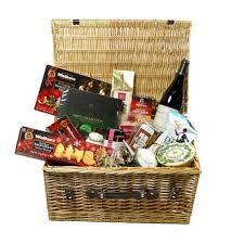 Traditional Scottish Christmas Gifts