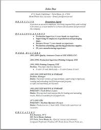 Insurance Agent Job Description For Resume Adorable Resume Profile Statement For Students On Example Examples Personal