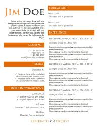 free cv template no sign up free resume builder no sign up resume builder sign in