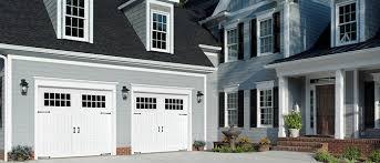 amarr garage doorsAmarr Garage Doors I58 About Nice Home Designing Ideas with Amarr