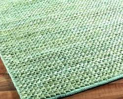 seafoam green rug seafoam green accent rugs flierichinfo