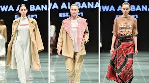 Desert Designs Saudi Arabia Saudi Arabias Female Designers To Know The New York Times