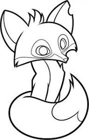 Animal Jam Arctic Wolf Coloring Pages Fresh Learn How To Draw Arctic