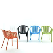 plastic resin outdoor furniture impressive beautiful plastic outdoor chairs best modern resin lawn folding modest o