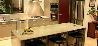solid surface countertop cost installing kitchen countertops