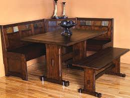 corner dining room sets with bench. brilliant ideas corner dining room sets majestic tables with bench a