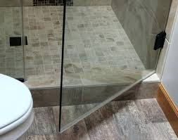 extraordinary frameless shower door threshold types of shower door sweep replacements frameless sliding shower door bottom
