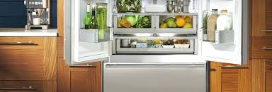ge monogram refrigerator repair. Contemporary Monogram Ge Monogram Fridge Enjoy Refreshing Possibilities With A Refrigerator Water  Filter Gwf   And Ge Monogram Refrigerator Repair S