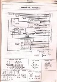 xy falcon wiring diagram xy image wiring diagram bf falcon wiring diagram images on xy falcon wiring diagram