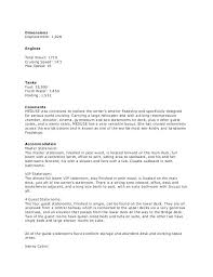 Cover Letter For Sports Job – Resume Sample Source