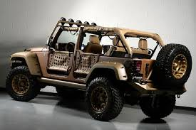 customized 2 door jeep wranglers. this bitch is covered in kevlar but then you realize it doesnu0027t have customized 2 door jeep wranglers