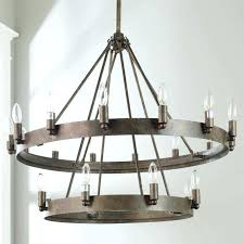 unique chandelier lighting. High End Chandeliers Medium Size Of French Country Lighting Modern Shabby Chic Chandelier Lamp Unique I