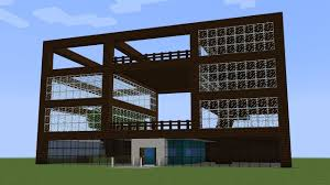 how to build a office. Minecraft - How To Build An Office Building A C