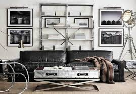 industrial living room ideas. stylish and inspiring industrial living room designs ideas o