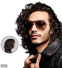 Gq Mens Hair Style the coolest haircuts right now gq india grooming hair 1066 by wearticles.com