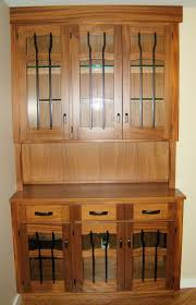 interior built in microwave cabinet dimensions much do custom cabinets oven ideas for home officev plans