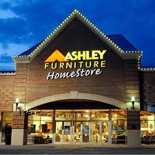 Ashley Home Furniture Store Ashley Furniture Homestore Victoria Tx