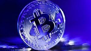 Bitcoin (₿) is a cryptocurrency invented in 2008 by an unknown person or group of people using the name satoshi nakamoto. Gbtc Stock Is It A Good Buy As Bitcoin Rebounds From Pullback Investor S Business Daily