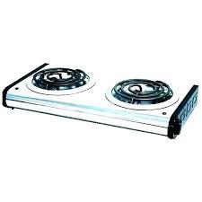 countertop electric burner stove top electric burners electric stove 9 electric stove with griddle electric countertop countertop electric burner