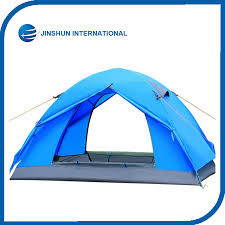 china 190t lightweight waterproof outdoor mosquito net folding bed camping tent china camping tent outdoor camping tent