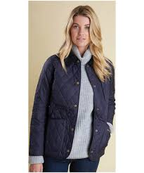 Navy Quilted Womens Jacket - Best Jacket 2017 & Navy Longline Satin Padded Coat Missd. Women S Harborside Diamond Quilted  Jacket ... Adamdwight.com