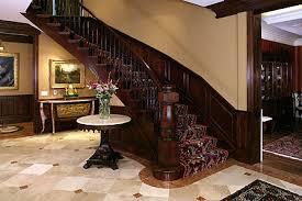 custom home interior. Beautiful Home Custom Home Interiors Winsome Interior At  Throughout