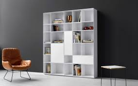 piure furniture. PrevNext Piure Furniture F